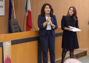 Premio-Leggimontagna-2017-interventi