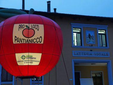 Pro-Loco-Pantianicco