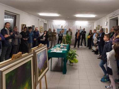 inaugurazione-mostra-pittura