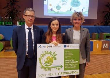 1-evento-sostenibilita