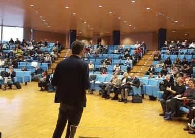 2-evento-sostenibilita